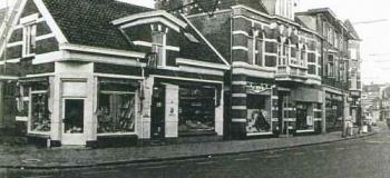 hoofdstraat-13b-groentewinkel-b.-bomhof_1038