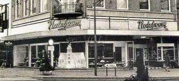 hoofdstraat-142-galanteriewinkel-gebr.-noteboo_1038