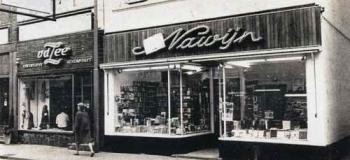hoofdstraat-150-boekhandel-nawijn-1960_1038