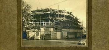 hoofdstraat-16-1936-in-uurloon-gebouwd-in-o_1038