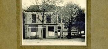 hoofdstraat-16-pand-herman-johannes-tempelma_1038