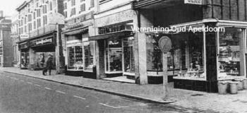 hoofdstraat-arch-voa1960-2_1038