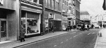 hoofdstraat-hij-1960_1038