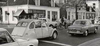 hoofdstraat-hoek-sprengenweg_1038