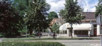 hoofdstraat-loolaan-1998_1038