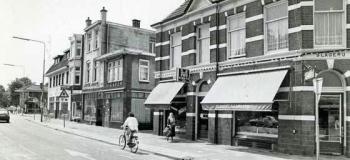 hoofdstraat-z-bij-spoorwego_1038