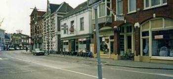 hoofdstraat1989kl_1038