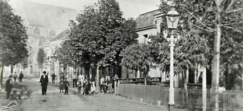 hoofdstraatong-1900_1038