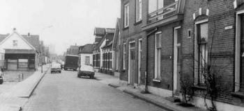 hoogstraat-02_1038
