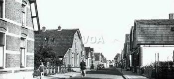 hoogstraat-richting-schoolstraatkl_1038