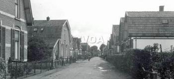 hoogstraat-tussen-arbeidstrat-en-klompstraat-1_1038