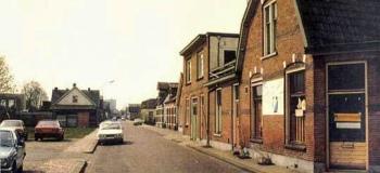 hoogstraat-xxkl_1038