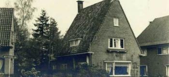 jachthoornlaan-arch-jh-kosters-bouwjaar-1933-a_1038