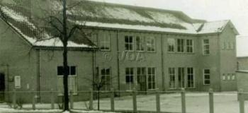 jachthoornlaan-rk-school-st-victor-arch-j-van-_1038