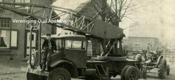 jachtlaan-de-overweg-1954-gerard-veeneman-foto_1038