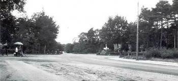 jachtlaan-kruising-wilslaan-1956_1038