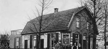 veenweg.jachtlaan-ca.1923kl_1038