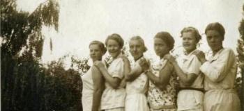 molleruslaan-11-rk-internaat-foto-g-steenbe_1920