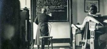 molleruslaan-11-rk-internaat-foto-g-steenberg_1920
