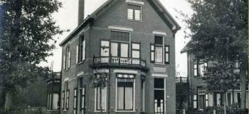 molleruslaan-11-rk-internaat-foto-g-steenberge_1920