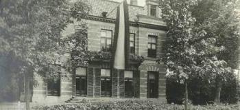 molleruslaan-34-kweekschool_1038