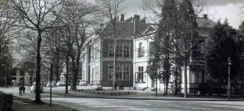 molleruslaan-bm2_1920