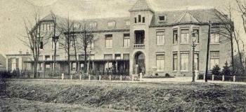 juliana-ziekenhuisb_1038