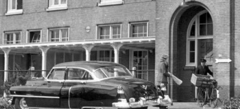 sprengenweg-julianaziekenhuis-1957_1038