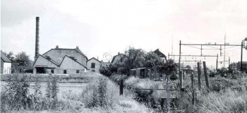 spoorbaan-apeldoorn-amersfoort-1960