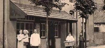 kalverstraat-11-slagerij-h-van-essen-omstreeks_1038