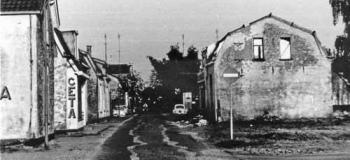 kalverstraata1968