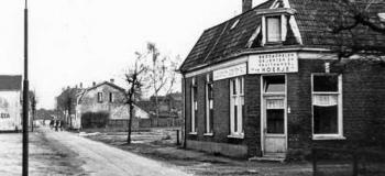kalverstraatb1968