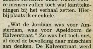 kalverstraatkrant1kl
