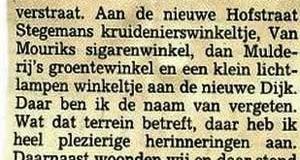kalverstraatkrant4kl