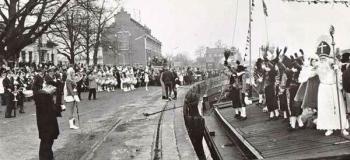 kanaal-noord-1969-aankomst-sinterklaas-01_1920
