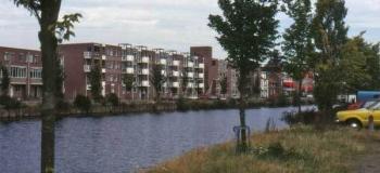 kanaal-noord-1988-foto-jw-bergman_1038