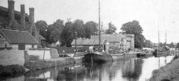 kanaal-noord-links-de-gasfabriek_1038