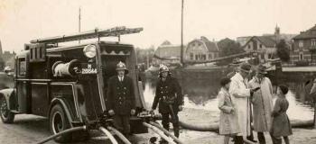 kanaal-noord-nieuwe-wagen-v_1038