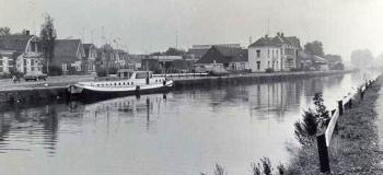 kanaal-noord-richting-sluis_1038