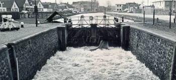 kanaal-noord-sluis-foto-jw-bergman-archief-vo_1038
