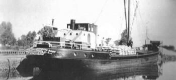 kanaal-noord-wiepking-boot-apeldoorn_1920
