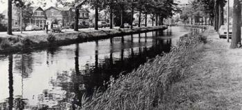 kanaal-noord-of-zuid-b-hendriks-jeths-sprengen_1038