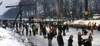kanaal-zuid-1976-2kl_1038