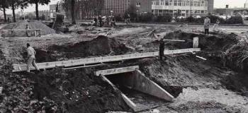 kanaal-zuid-aanleg-van-een-dam-bij-de-machanst_1038