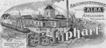 kanaal-zuid-alba-kalk-zandsteenfabriek_1038