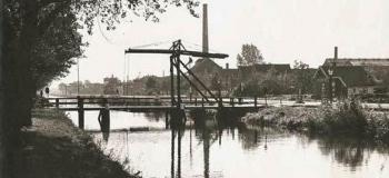 kanaal-zuid-noodbrug-ericawegkl_1038