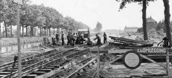 kanaal-zuid-opgebrokenweg-bij-verffabriek_1038