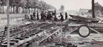 kanaal-zuid-rechts-de-loudonstraat_1038