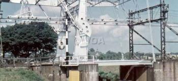 kanaal-zuid-spoorbrug_1920