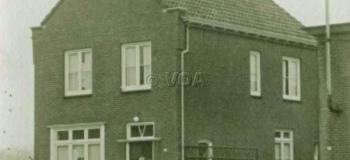 kanaal-zuid-van-gend-en-loos-dienstwoning-arch_1038